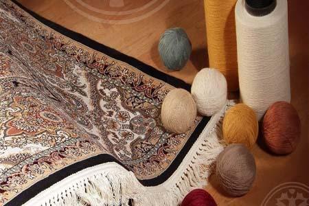 acrylic-carpet-polyester-carpet.jpg