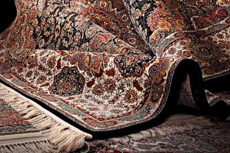 after-sale-service-carpets.jpg