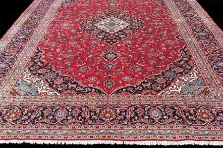 best-kashan-carpet.jpg