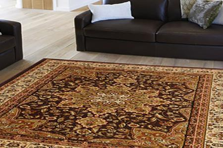 buy-carpet-kashan.jpg
