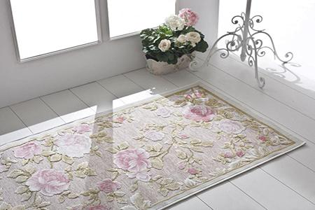 buy-turkish-carpet.jpg