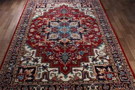 first-class-carpet-kashan.jpg