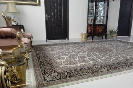 online-shopping-kashan-carpets.jpg