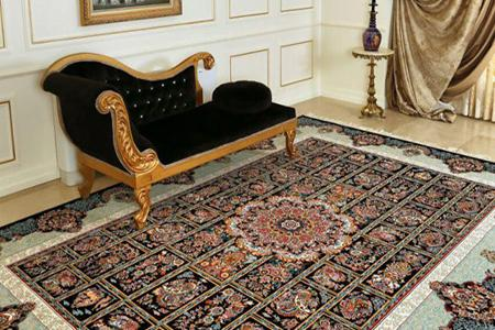 picture-machine-carpet.jpg