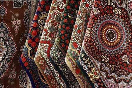 price-list-carpets.jpg