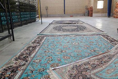 sales-direct-carpet-kashan.jpg
