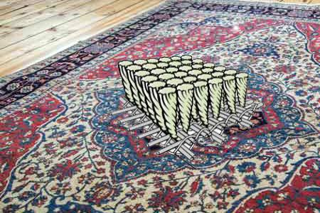 structure-carpet.jpg